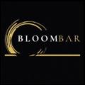 bloombar-logo