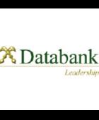 databank-logo