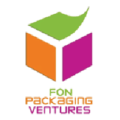 fon-packages-ventures-logo