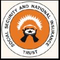 ssnit-logo
