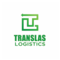 translas-logistics-logo