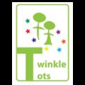 twinkle-tots-logo